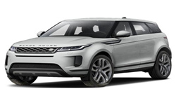 Land Rover Range Rover запчасти